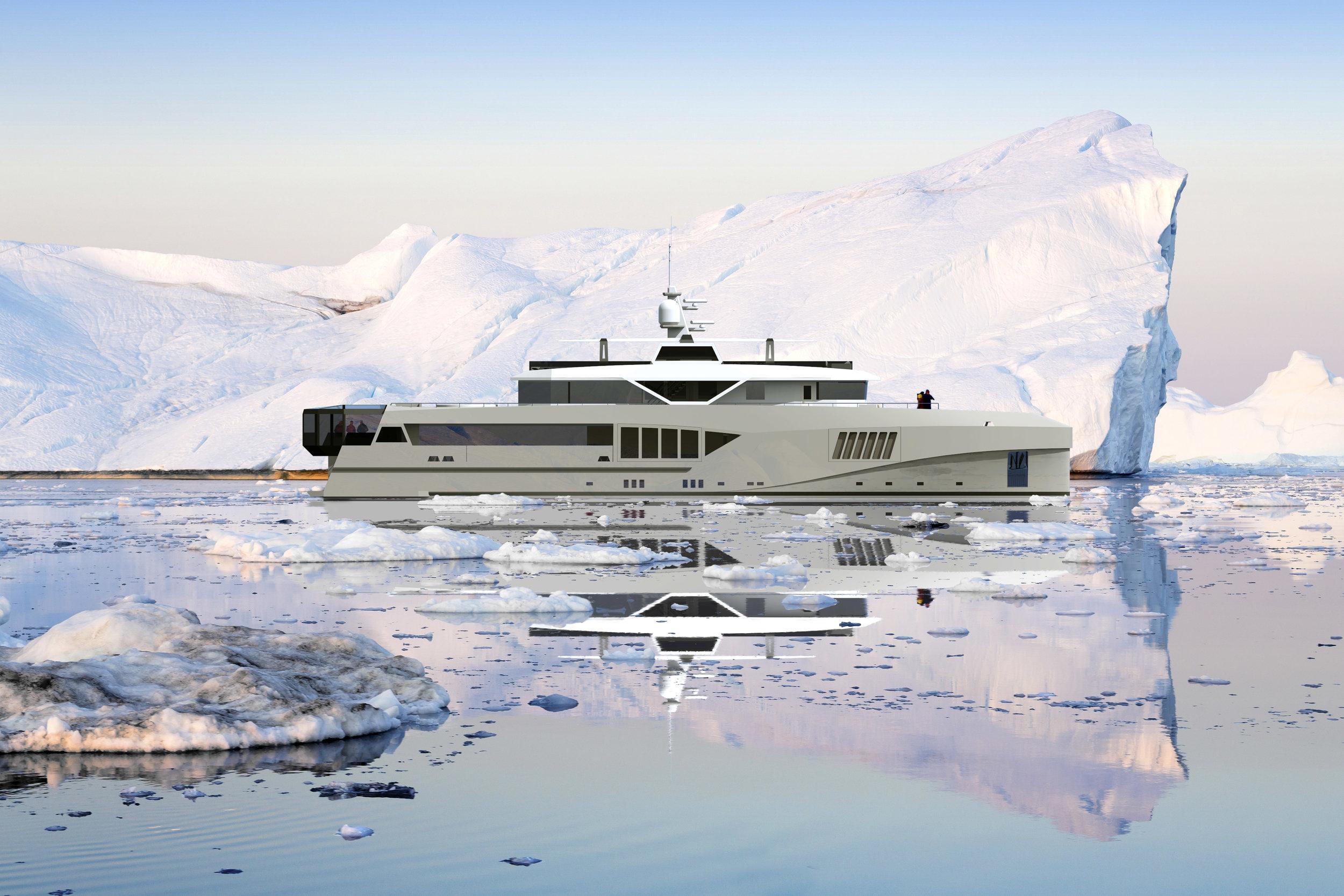 02 Antarctica.jpg