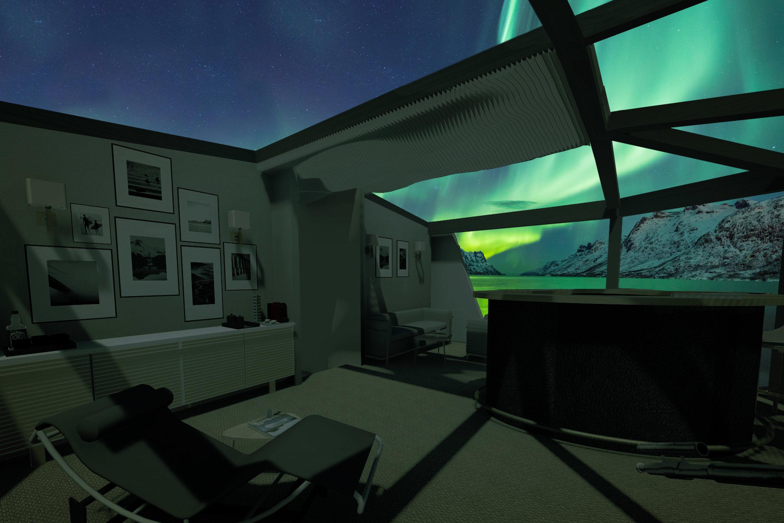 Observation lounge.jpg