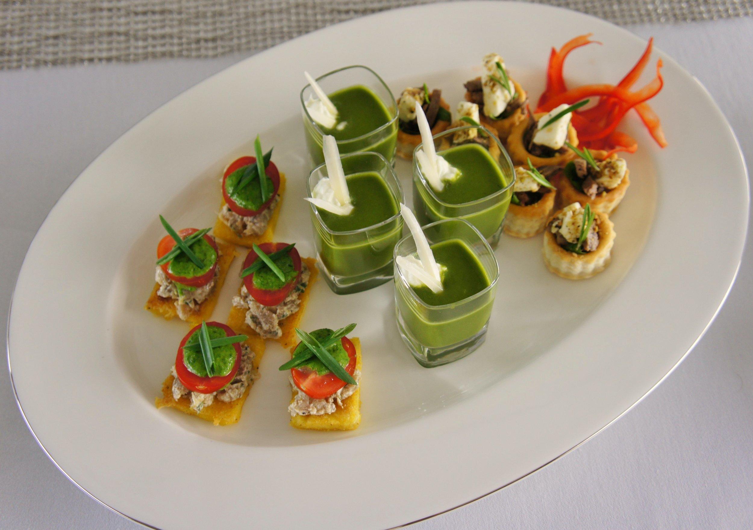 yacht-11-11-food-07.jpg
