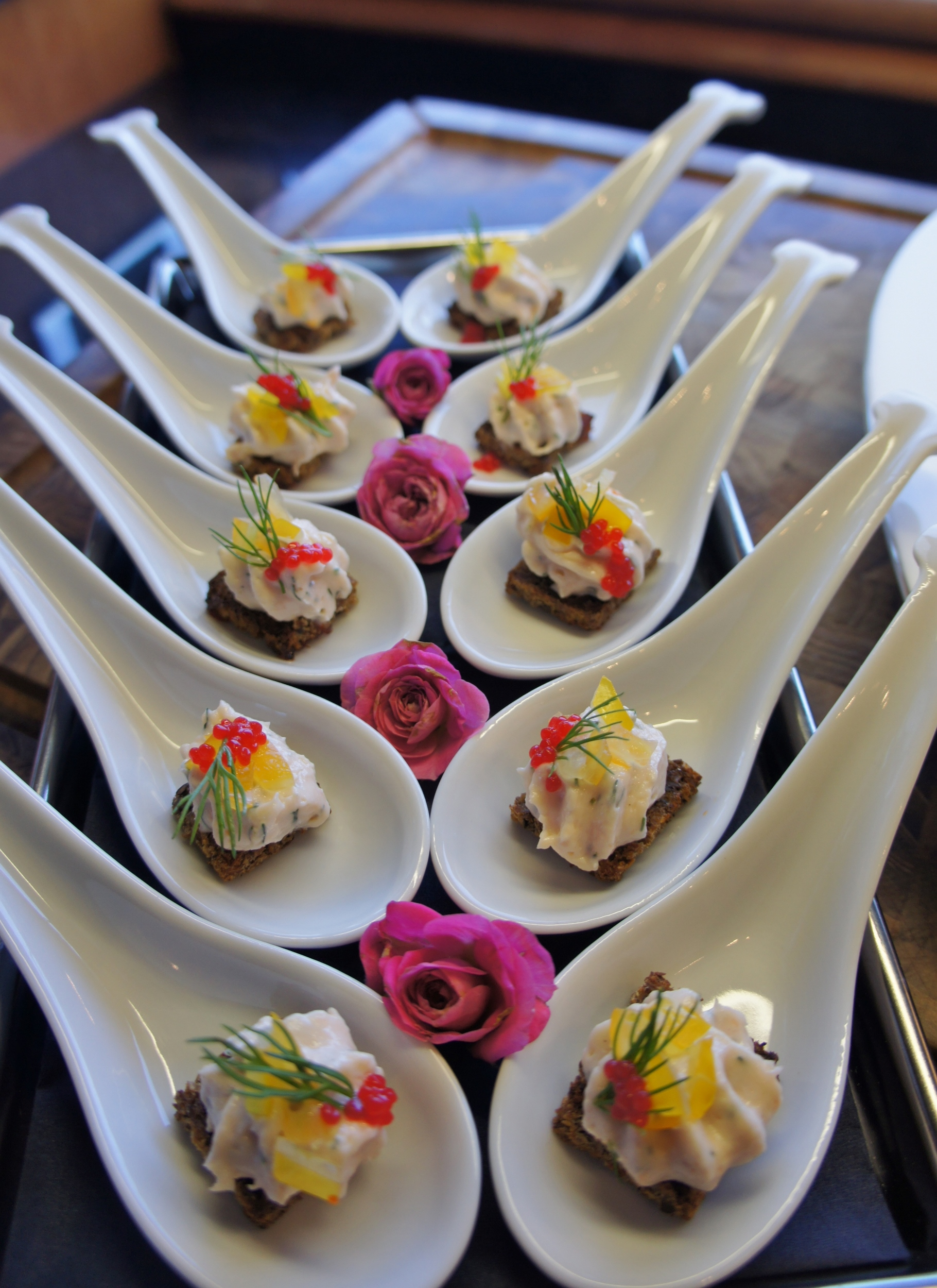 yacht-11-11-food-16.jpg
