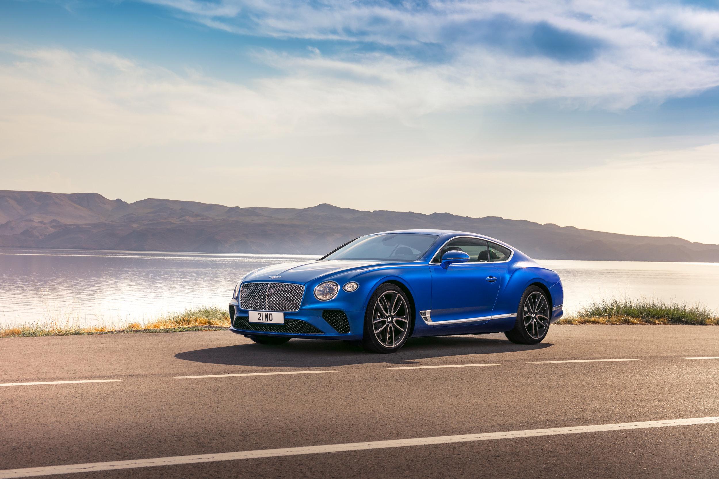 New Continental GT - 10.jpg