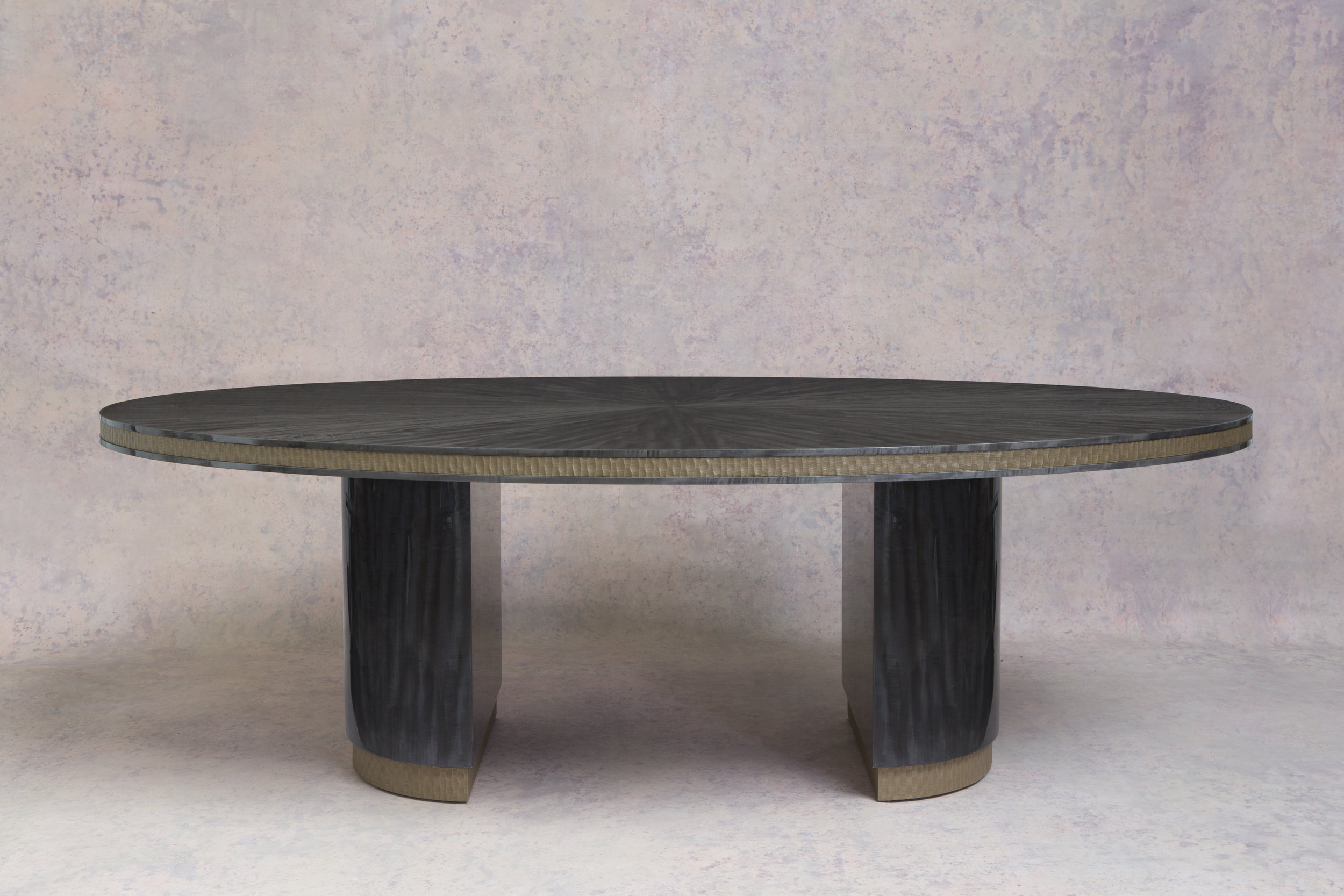 The Howes Table