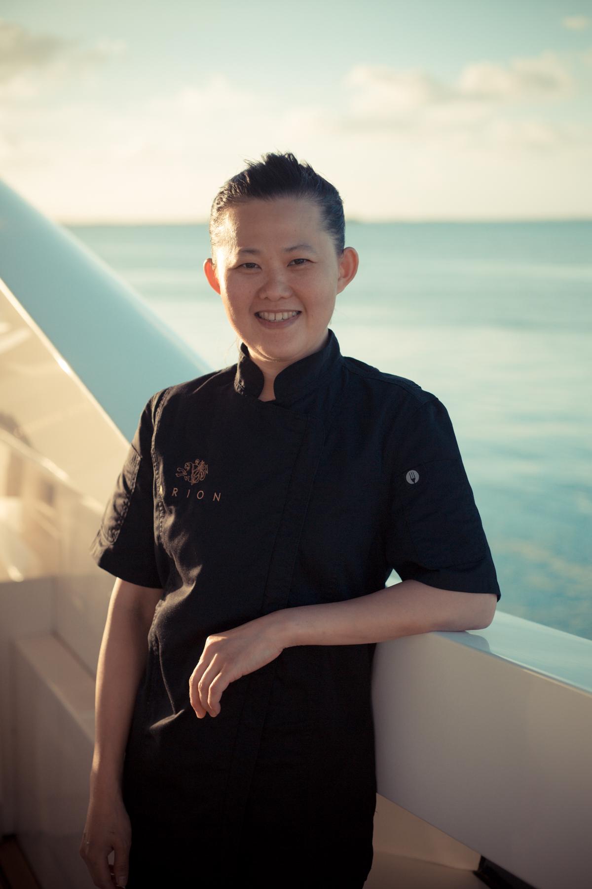 Chef Inn