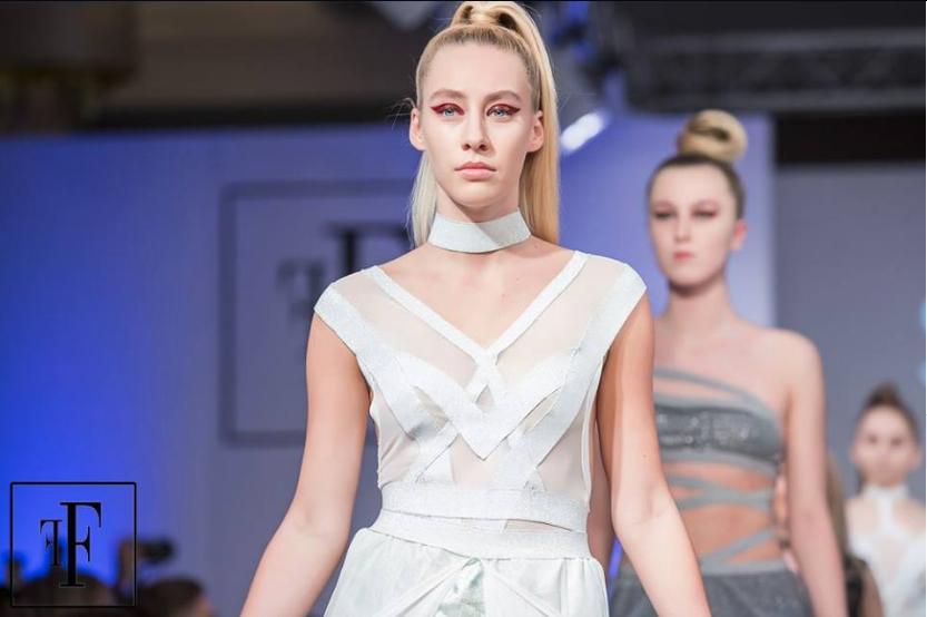 Fashions Finest 2019 -Photographer - Joanna Mitroi