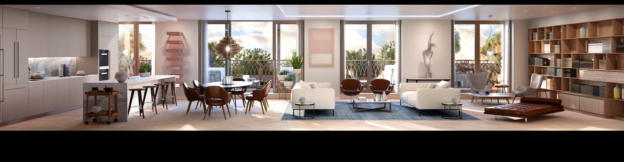 Living Section.jpg