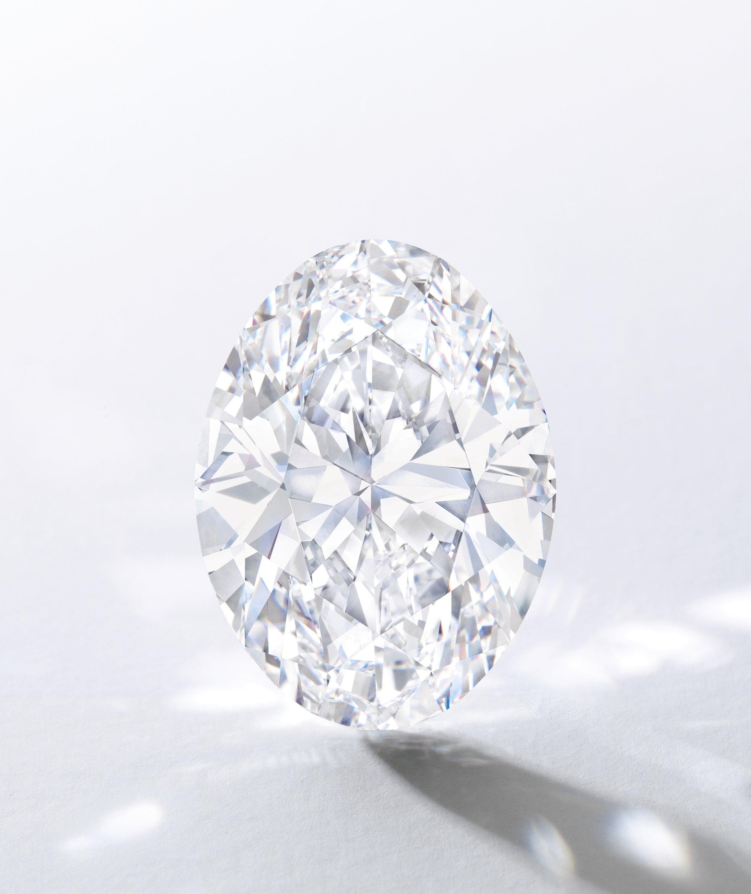 Sotheby's_The_Spectacular_88.22-Carat_Oval_Diamond_028HK0863.jpg