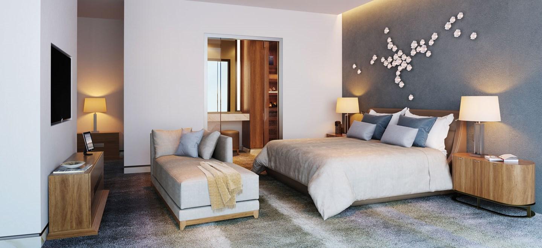 2-bed-bedroom-day-rt1-cmyk-2.jpg