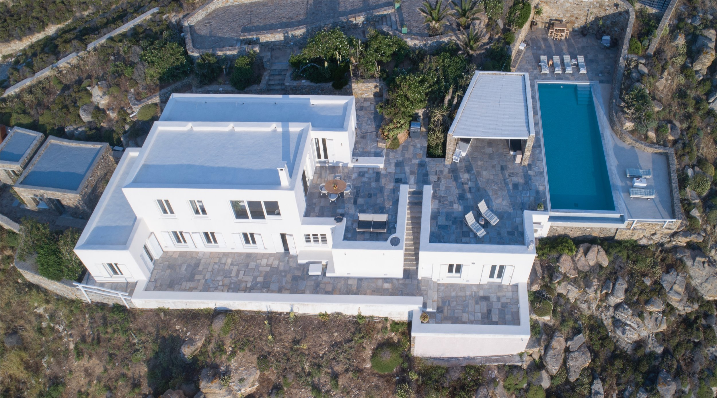 greece-sir-oceda-mykonos-446-2019-05-28_13-51-33_179368.jpg