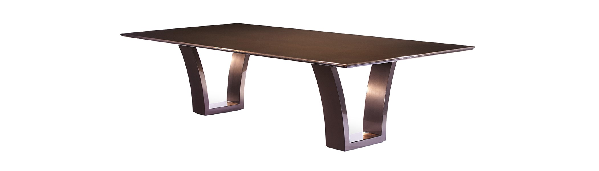 davidson-london-althorpe-dining-table-bronze-2.jpg
