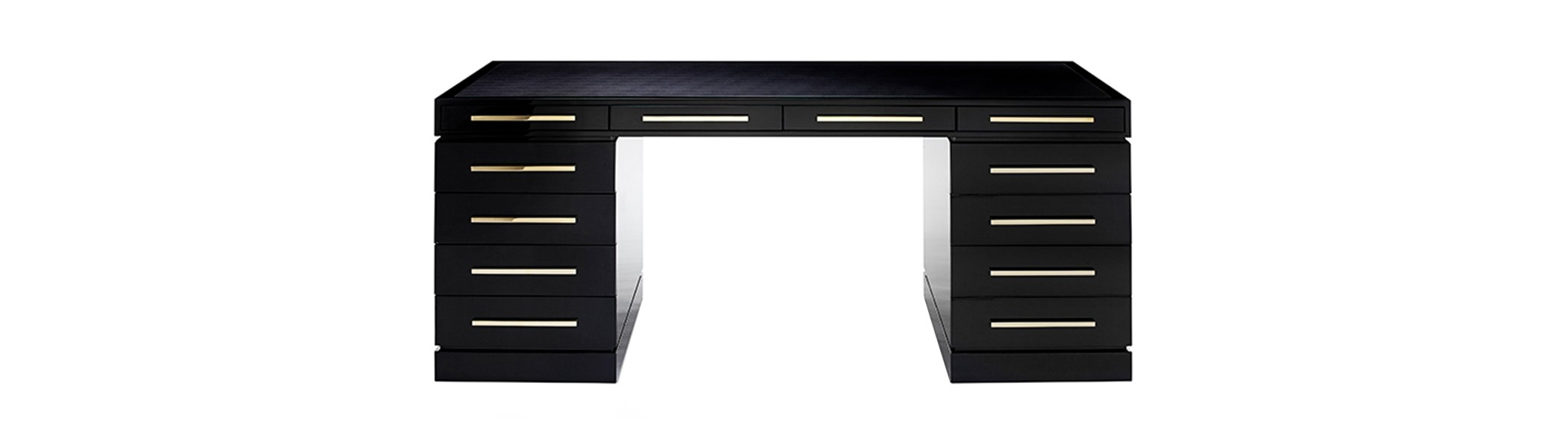 davidson-london-wellington-desk-high-gloss-black-lacquer-polished-brass-handles.jpg