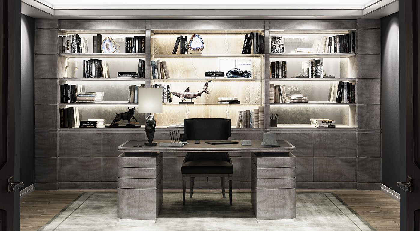 davidson-fitted-home-office-grey-and-onyx-web.jpg