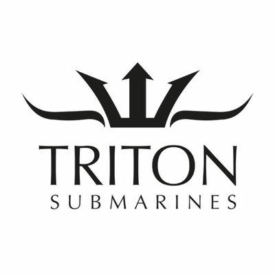 Triton-Submarines.jpg