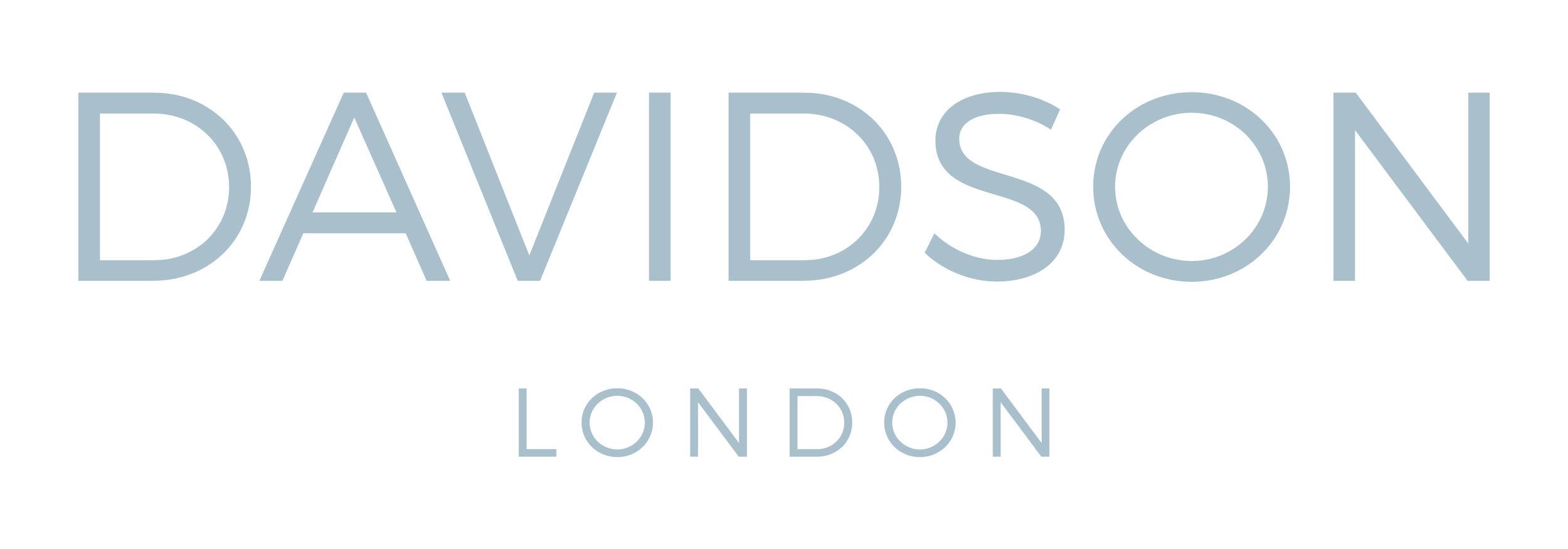 DavidsonLondon_logo_large.jpg