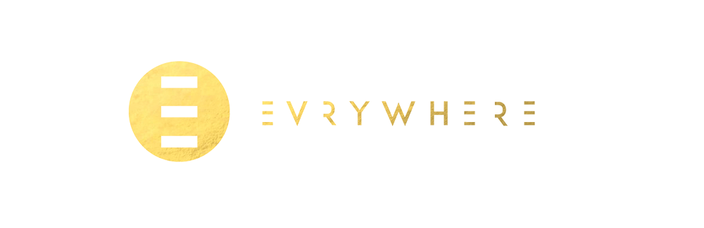 evrywhere-gold-logo.png