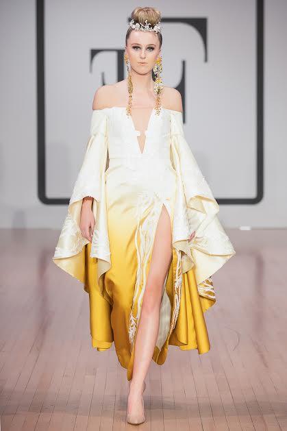 Fashion 1 .jpg