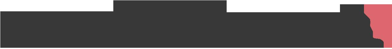 CourseHorse_Logo.png