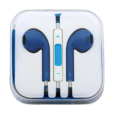 headphones_earbuds.jpg