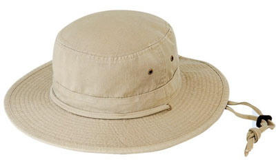 bucket_hat_cord.jpg
