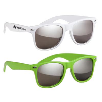 glasses_malibu_mirrored.jpg