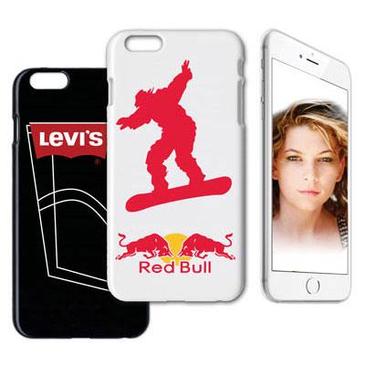 iphone6plus_cases.jpg