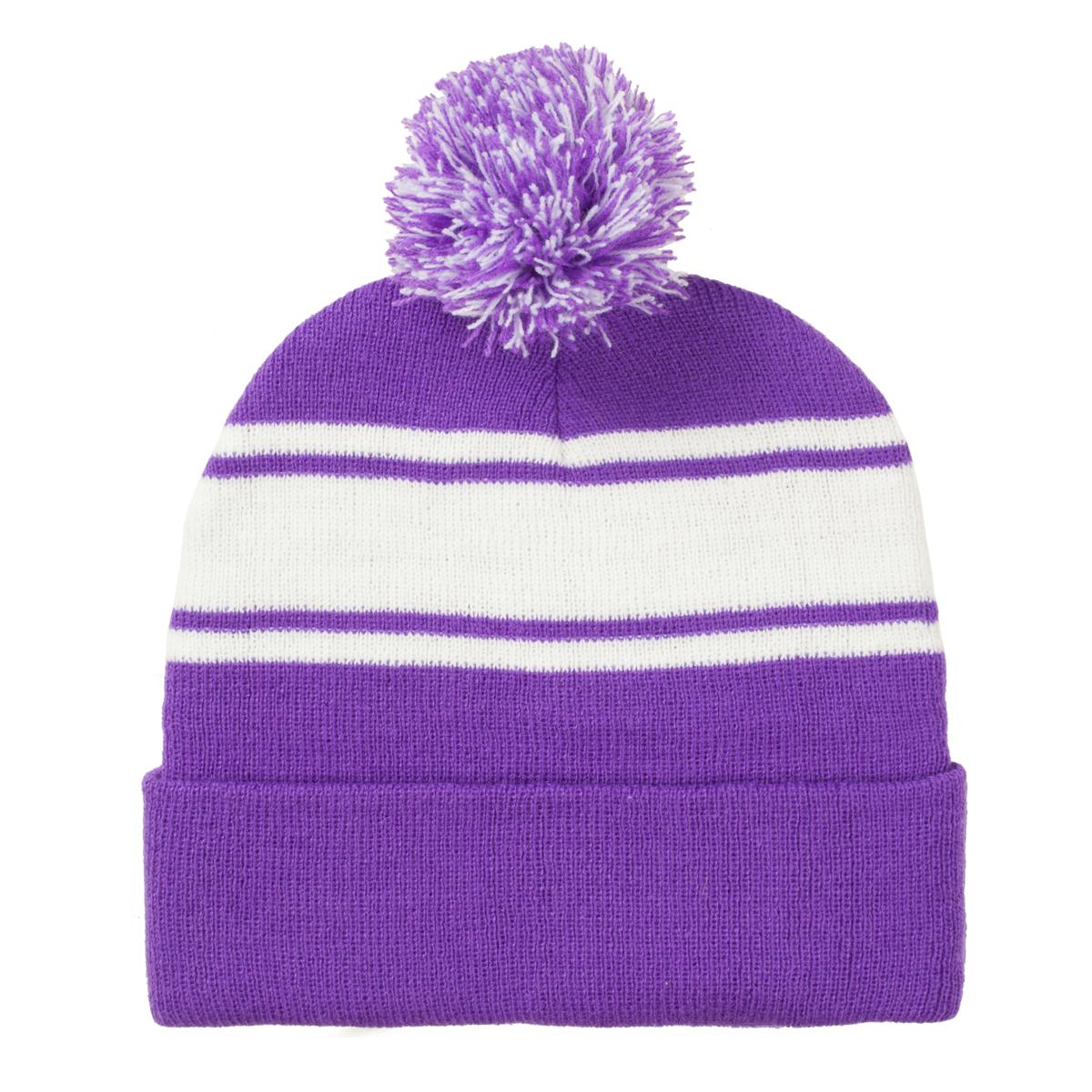 1097_purple.jpg