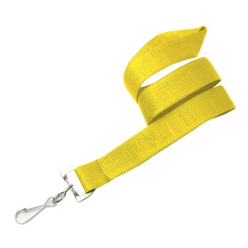 LPY34_Yellow.jpg
