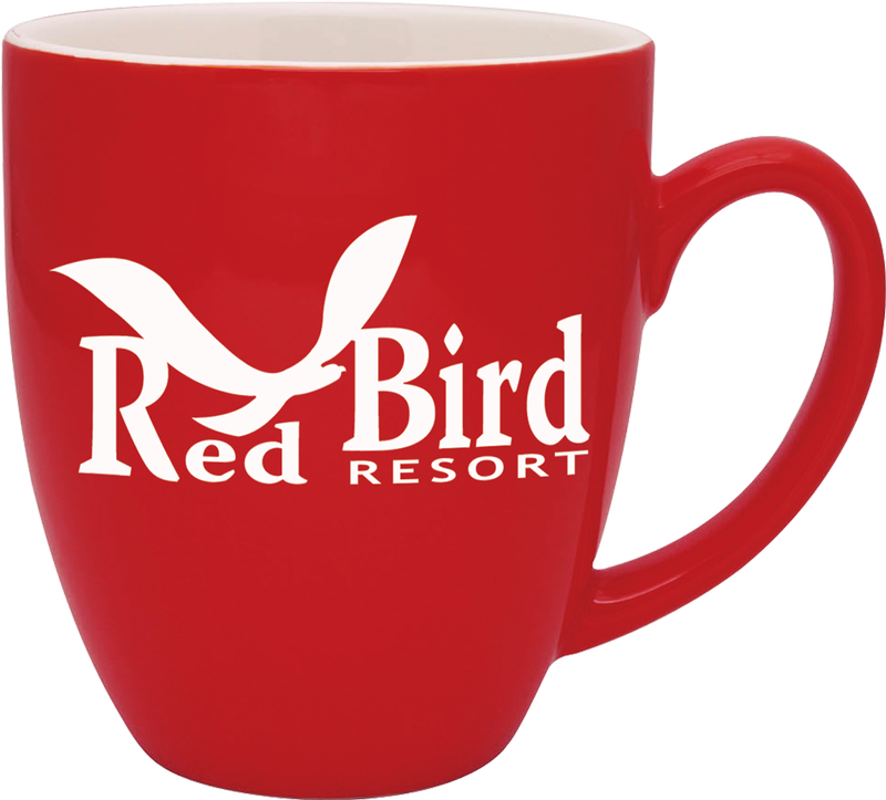 17300_17300-Red_3702.png