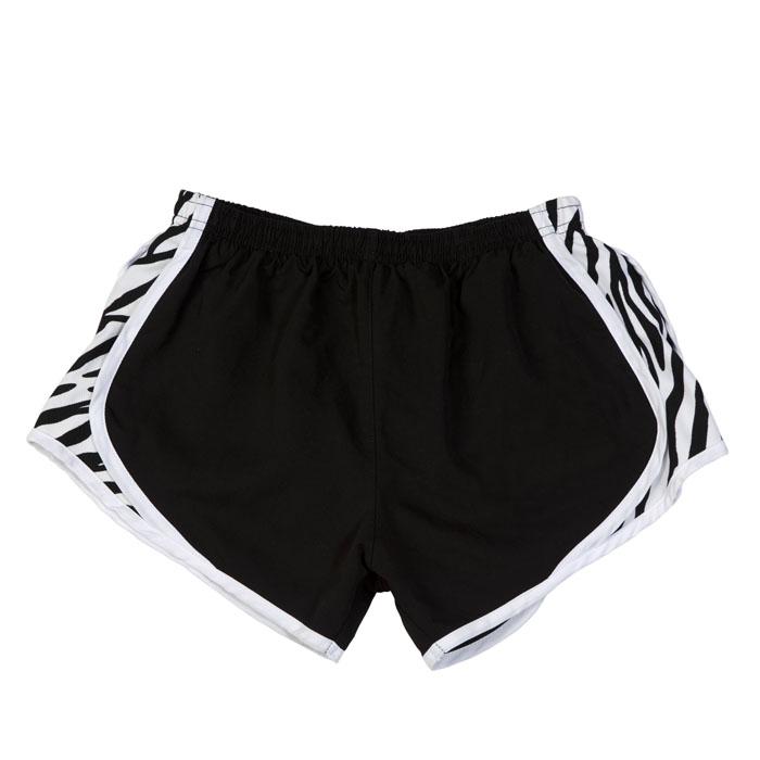 Velocity-Shorts_0006_Layer 12.jpg