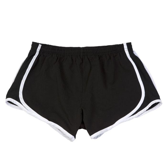 Velocity-Shorts_0005_Layer 13.jpg