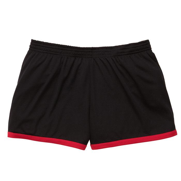 FastBreak-Mesh-Shorts_0004_Layer 2.jpg
