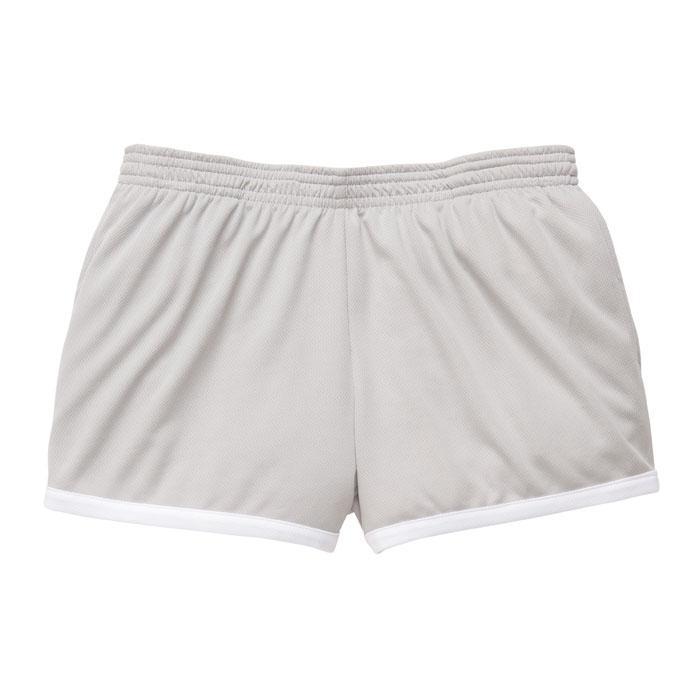 FastBreak-Mesh-Shorts_0005_Layer 1.jpg