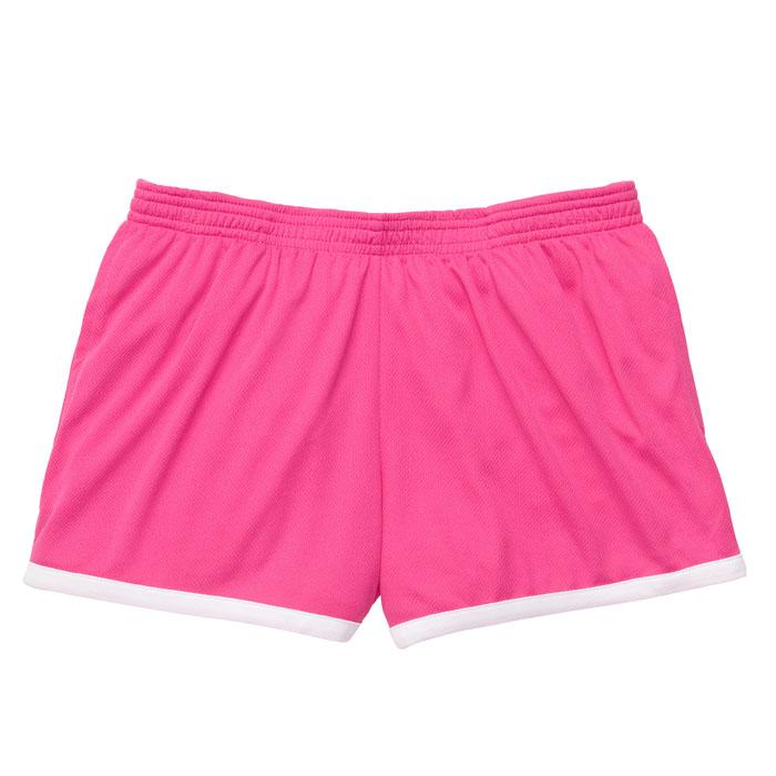 FastBreak-Mesh-Shorts_0003_Layer 3.jpg