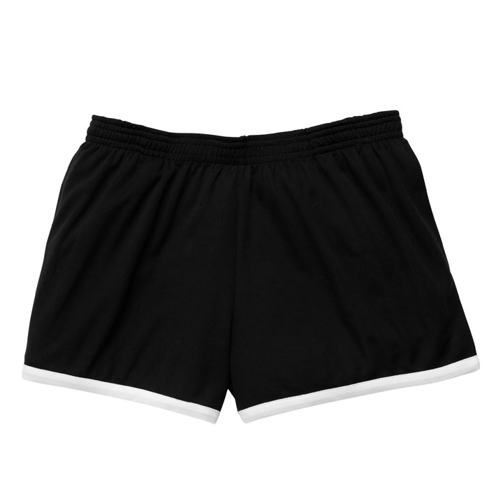 FastBreak-Mesh-Shorts_0002_Layer 4.jpg