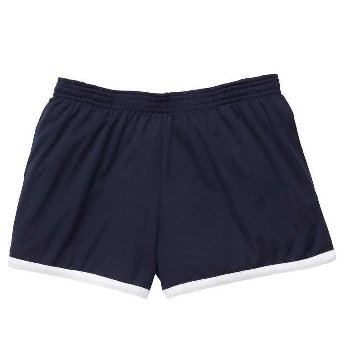 FastBreak-Mesh-Shorts_0001_Layer 5.jpg