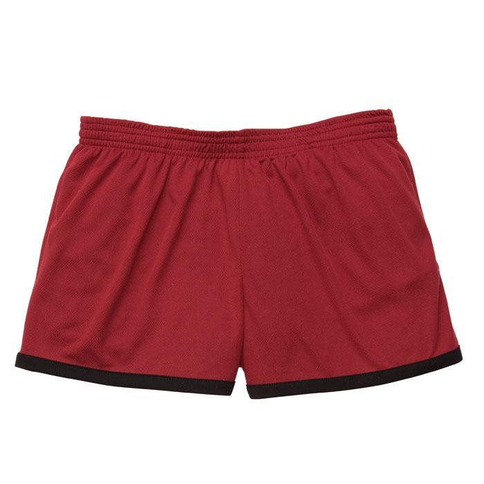 FastBreak-Mesh-Shorts_0000_Layer 6.jpg