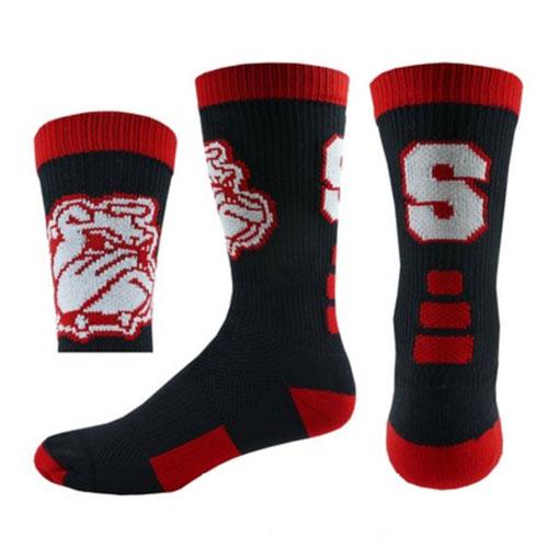 TCK-Custom-Socks.jpg
