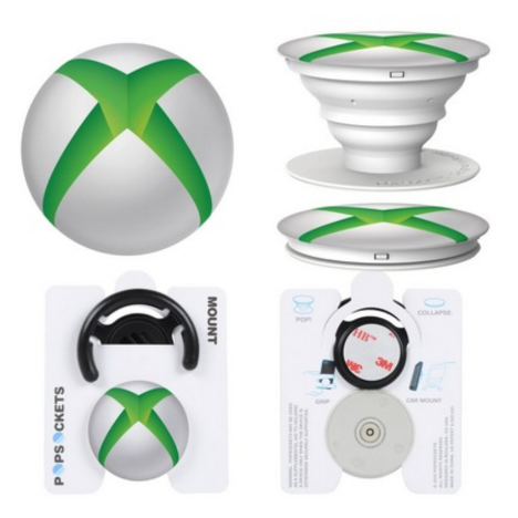 PopSocket-Phone-Accessories.png