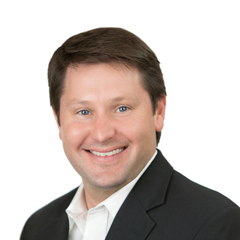 Greg Walling - Moreland Properties | Elite 25 Austin