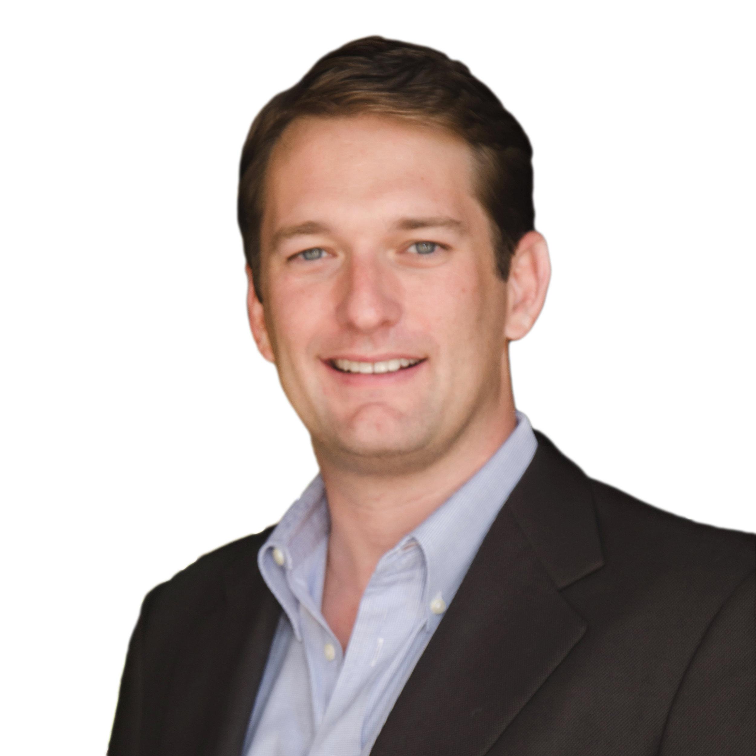 J Kuper - Elite 25 Austin Advisory Board