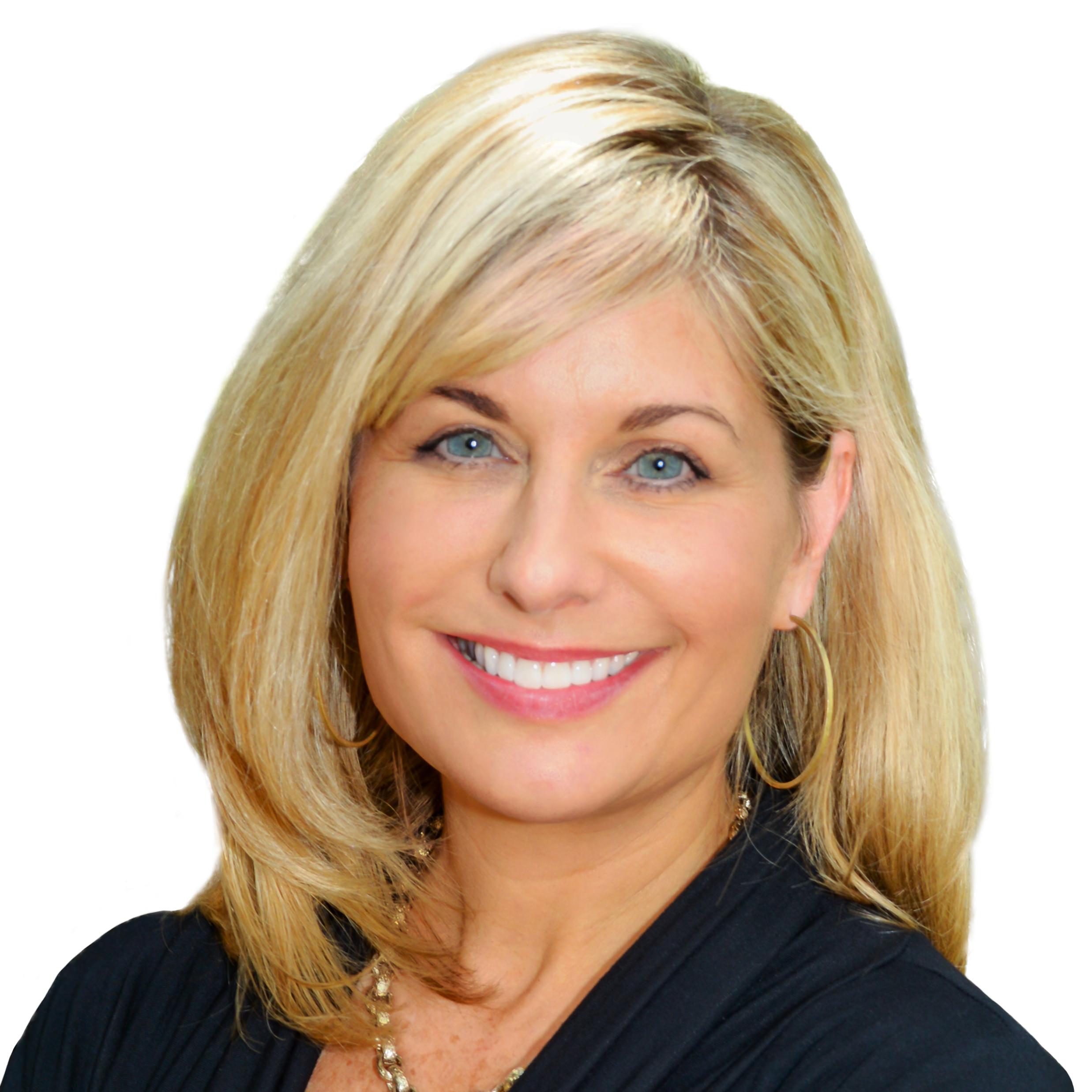 Beth Drewett<strong>Moreland Properties</strong>