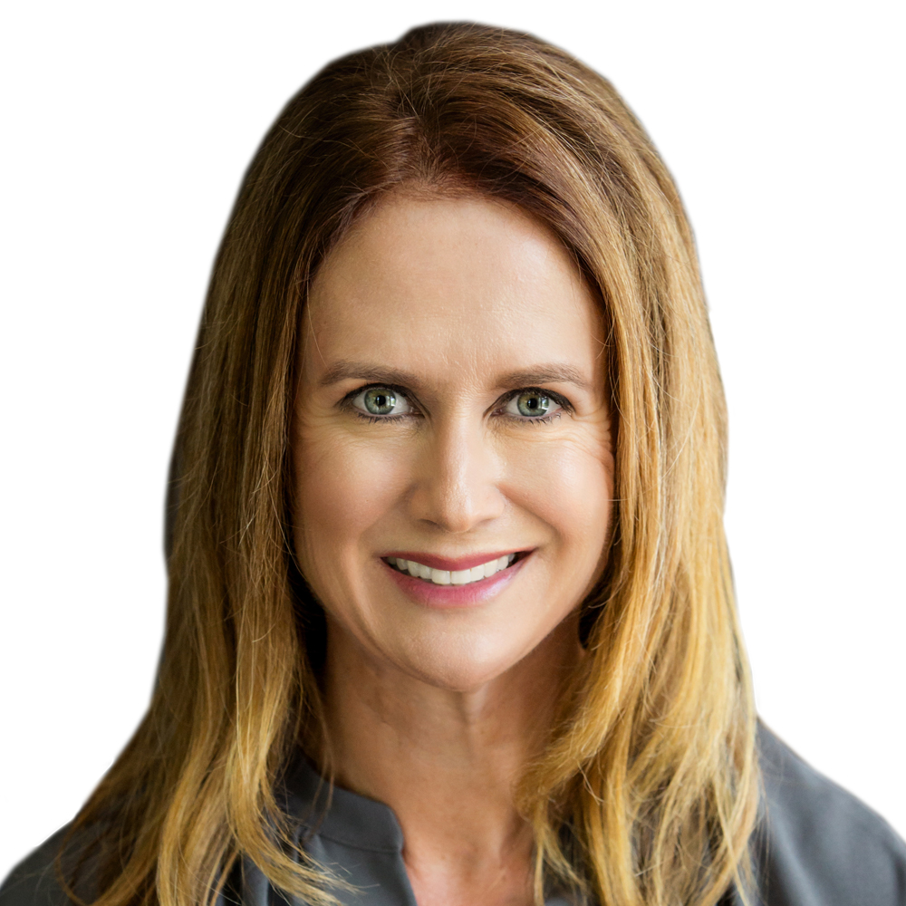 Leslie Davenport - Gottesman Residential Real Estate