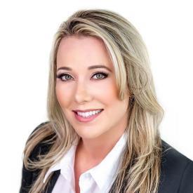 Crystal Olenbush - AustinRealEstate.com