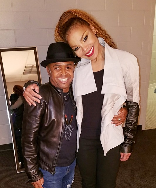 Jimmy Locust with Janet Jackson.jpg