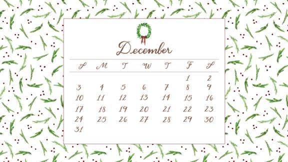 DecemberCalendar2017sm.png