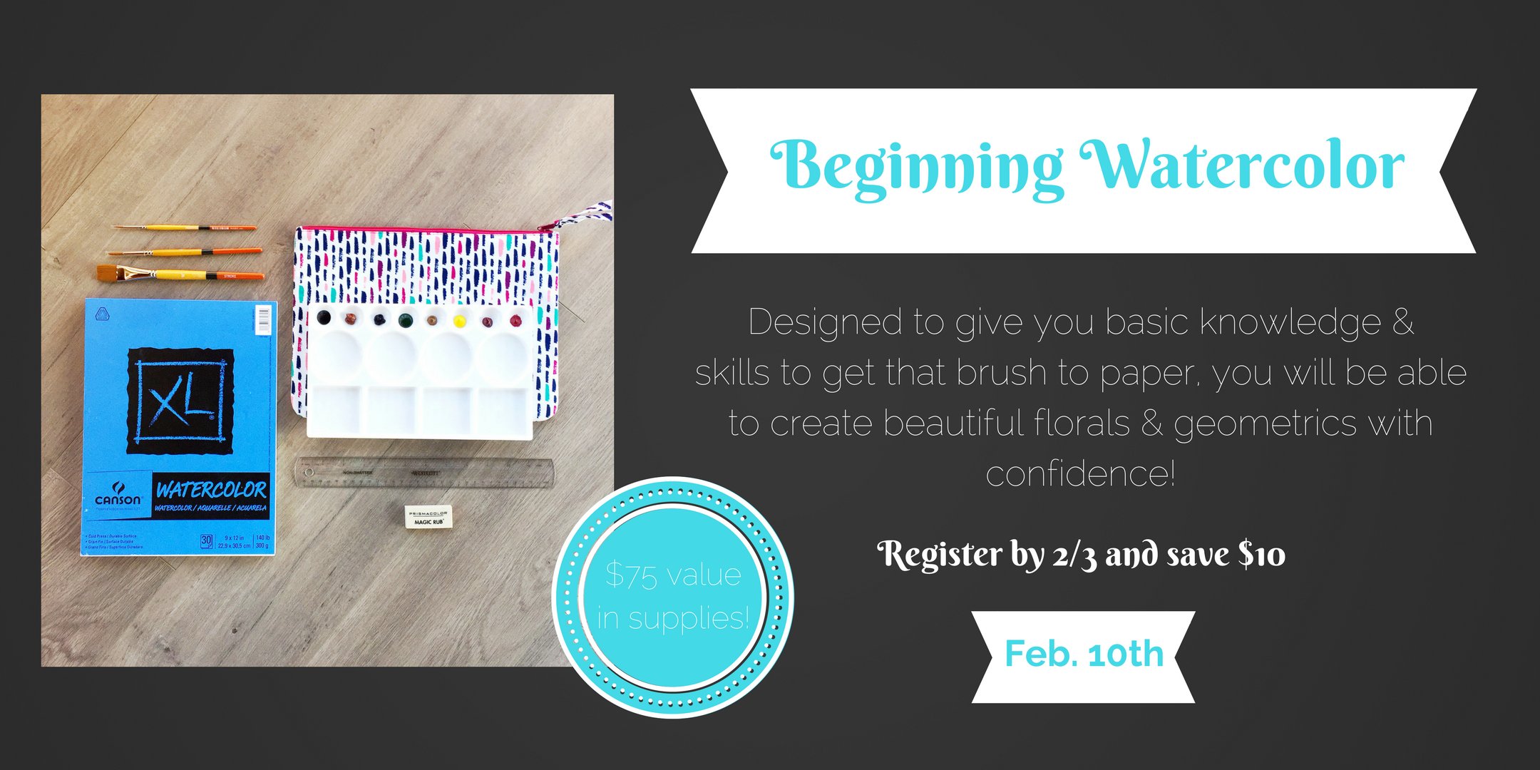 Beginning Watercolor Eventbrite Image.png