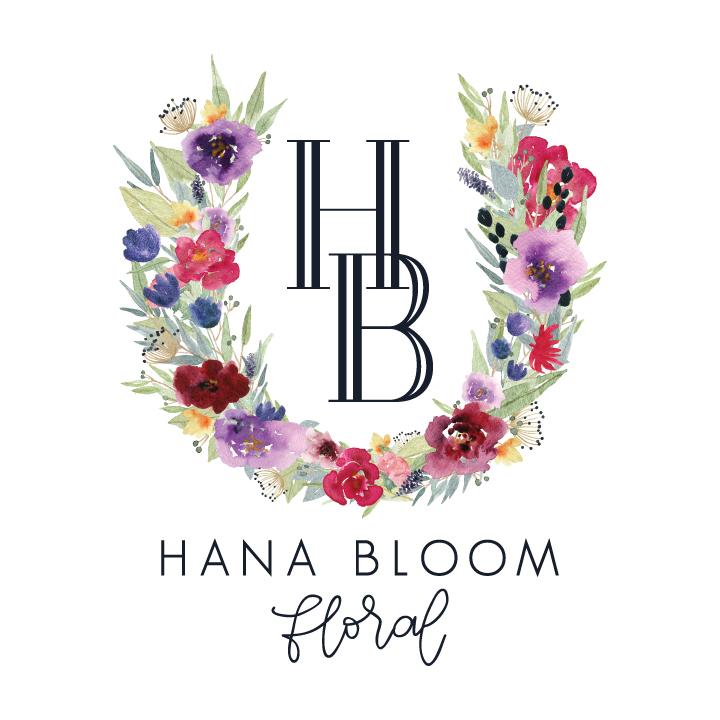 HanaBloomFloral_Logo.jpg