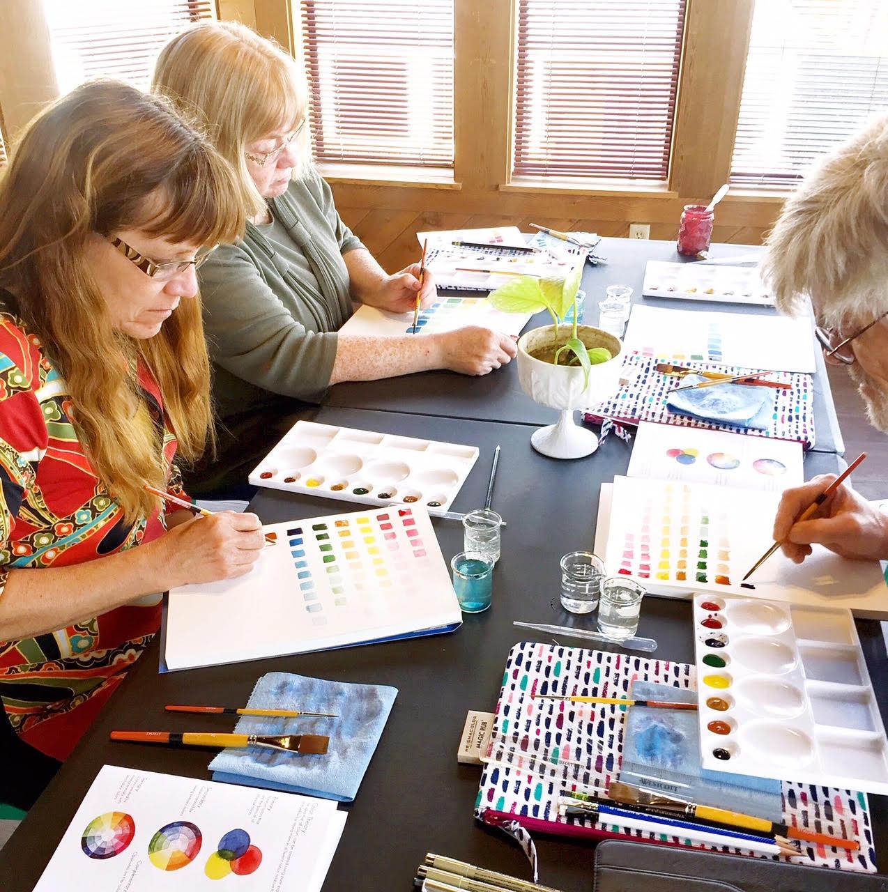 April Beginning Watercolor Eventbrite Image.png