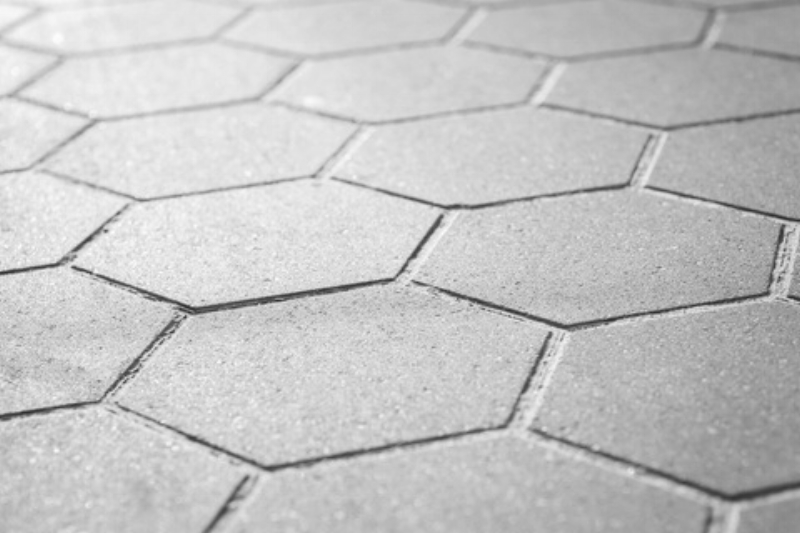 sidewalk-floor-cobblestone-asphalt-pavement-pattern-723076-pxhere.com.jpg