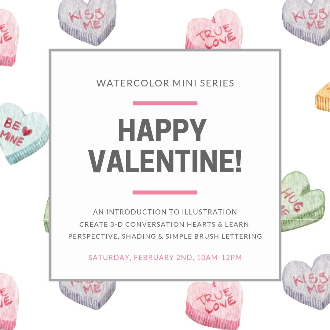 Watercolor Mini Series_ February (1).png