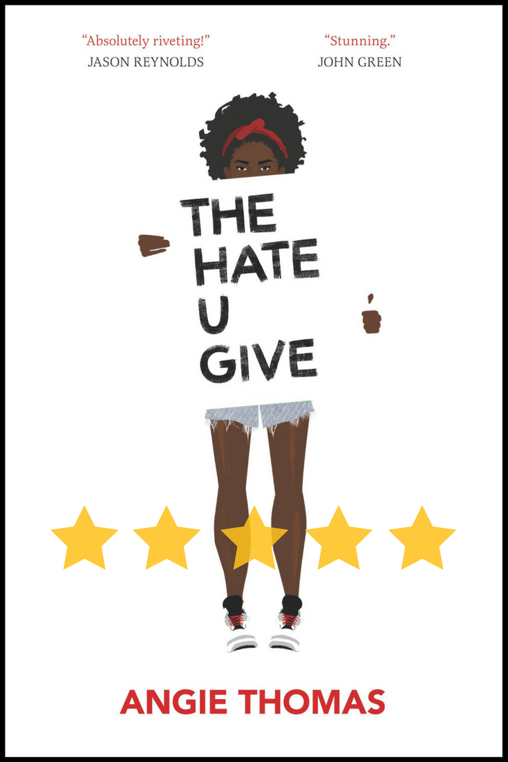 THUG book review (1).png
